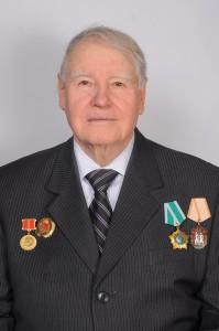 Курносов