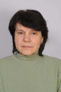 Литвинова