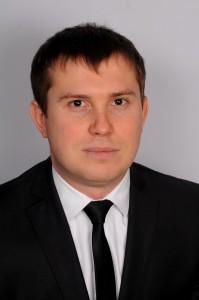 Ясаков